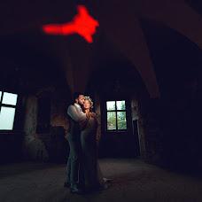 Wedding photographer Marian mihai Matei (marianmihai). Photo of 12.05.2018