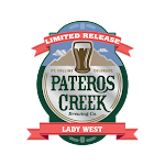 Pateros Creek Lady West