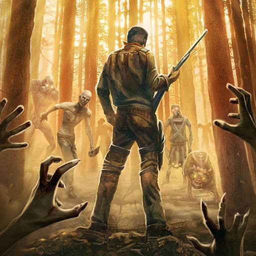 Live or Die: survival v0.1.209 (Mod)
