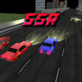 Split Screen Racer Multiplayer