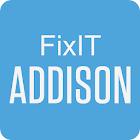 FixIT Addison icon