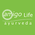 My Amigo Life Ayurveda Pvt. Ltd. icon