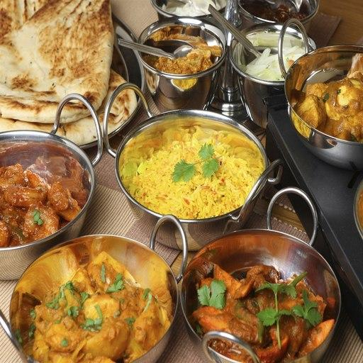 Vantalu  Telugu (Specials)