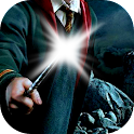 Muggle Light icon