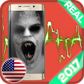 Voice Changer REAL - NEW 2017