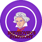 The Best Beethoven's Symphony icon