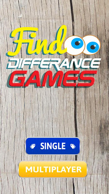Find Difference Photo Games - screenshot