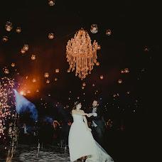 Wedding photographer José luis Hernández grande (joseluisphoto). Photo of 08.05.2018