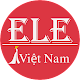 Tạp Chí ELE Việt Nam for PC-Windows 7,8,10 and Mac