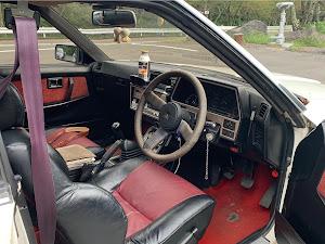 スカイライン DR30 HT 2000 RS-X Turbo C '84のカスタム事例画像 ike.さんの2020年10月18日12:28の投稿