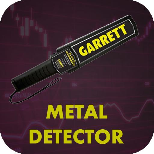 Best Stud Finder 2020.Metal Detector 2020 Metal Finder Studs Finder Apps On