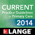 CURRENT Practice Primary Care icon