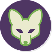 App Orfox: Tor Browser for Android APK for Windows Phone