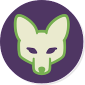 Orfox Icon