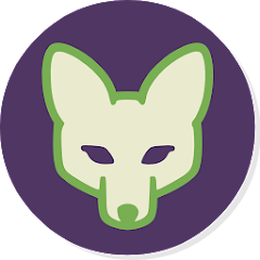 updated Orfox: Tor Browser for Android