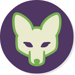 Orfox: Tor Browser for Android