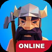 Tải Survival Craft Online APK