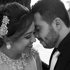 Wedding photographer Eduardo Flores (eduardoflores). Photo of 26.08.2015