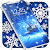 Winter snow wallpaper file APK for Gaming PC/PS3/PS4 Smart TV