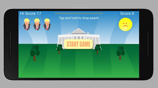In Peach Me 1.0.2 screenshots 5