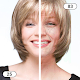 Age Scanner Prank Download for PC Windows 10/8/7