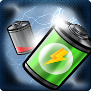 Battery Saver & Battery Doctor