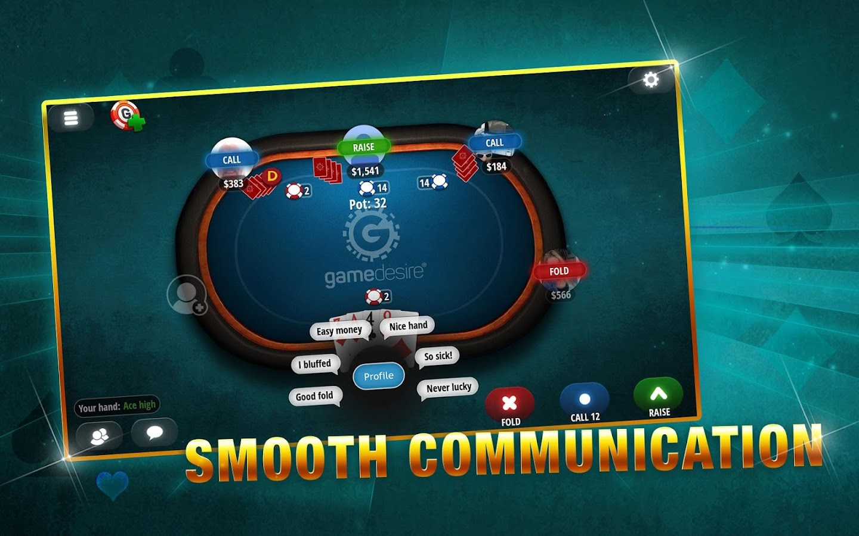 Online casino slots using paypal, Best offshore online casino
