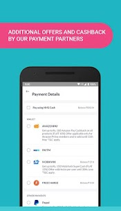 Netmeds App – India's Trusted Online Pharmacy App Download For Android and iPhone 4