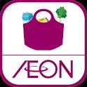 イオンお買物 icon