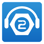 Listen 2 My Radio
