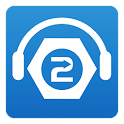 Listen2MyRadio Control Panel icon