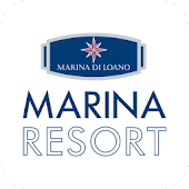 Marina Resort