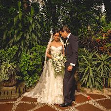 Wedding photographer Alin Solano (alinsolano). Photo of 19.11.2015