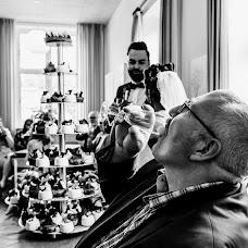 Hochzeitsfotograf Paul Perkesh (Perkesh). Foto vom 08.06.2019