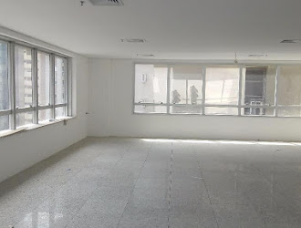 Sala Comercial de 94m²