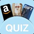 QUIZ REWARDS: Trivia Game, Free Gift Cards Voucher download