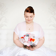 Wedding photographer Victoria Spiridonova-Favier (Vicki). Photo of 23.05.2013