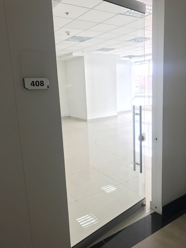 Oficinas en Venta - Bogota, El Salitre 642-3257