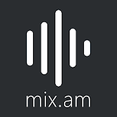 Mix am - Best Armenian radios - Radio Hay, FM 1055