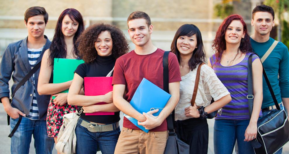Top 4 trung tâm tư vấn du học đức uy tín hình 3