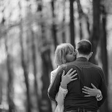 Wedding photographer Denis Shakov (Denisko). Photo of 01.05.2017