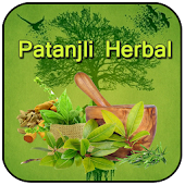 Patanjli Herbal : Ayurvedic