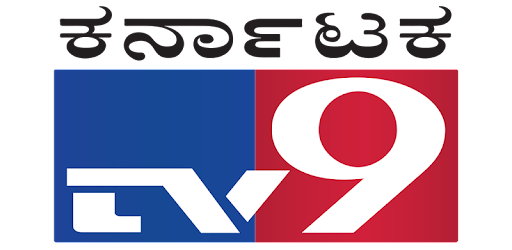 TV9 Kannada - Apps on Google Play