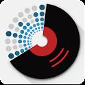 MusicDNA icon