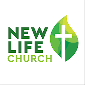 New Life Church Louisville
