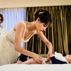 Fotógrafo de bodas Lean Arló (leanarlo). Foto del 04.01.2018