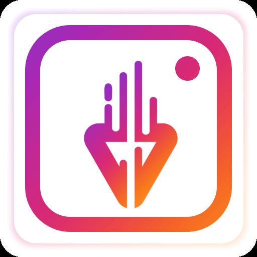 Video Downloader for Instagram Repost App