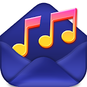 Message Ringtones and Melodies