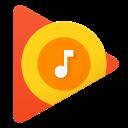 Google Play Music でアップロード出来ない時は Extension を入れ直すと良い(場合がある)