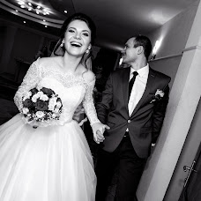 Wedding photographer Aleksandr Reznichenko (ralllex). Photo of 14.06.2017